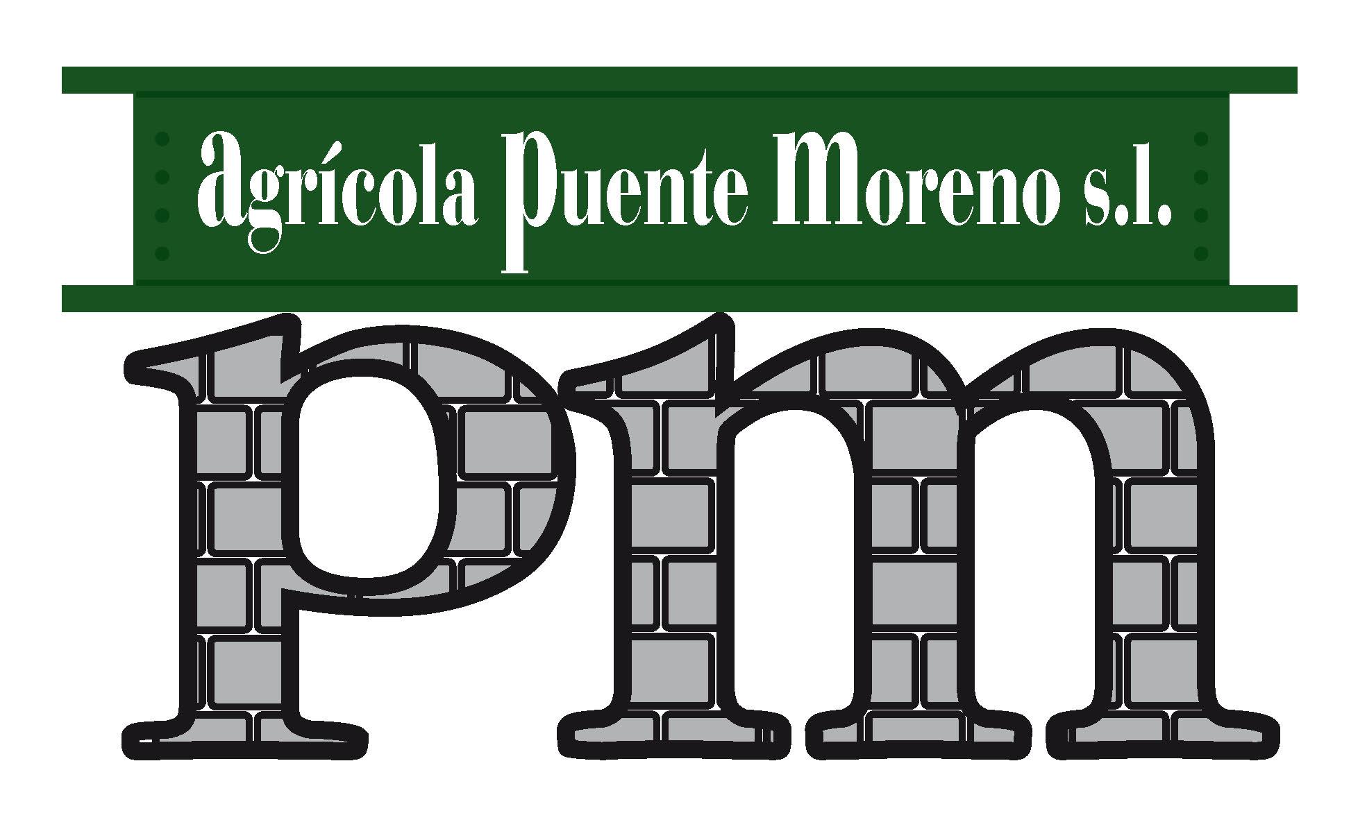 Maquinaria Agricola en Segovia Agrícola Puente Moreno